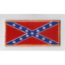 Nášivka Rebel (konfederace)