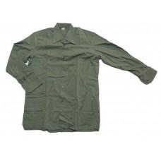 Vojenská košile ČSLA vz. 21 (vel. 39, 40, 41, 46)
