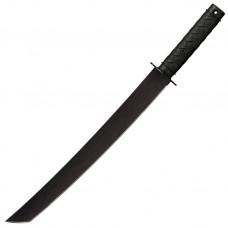 Tactical Wakizashi Machete Cold Steel