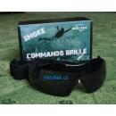 Brýle ochranné PARA Commando