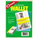 Coglan´s vodotěsná peněženka/náprsní kapsa