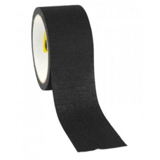 Maskovací páska (černá, zelená), lepící, voděodolná