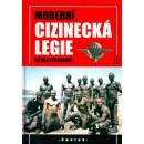 Moderní cizinecká legie očima výsadkáře (Autor Špalek)
