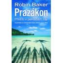 Prazákon (autor Robin Baker)