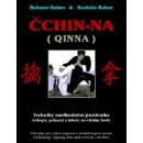 ČCHIN-NA / QINNA