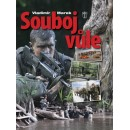 Souboj vůle (autor Vladimír Marek)