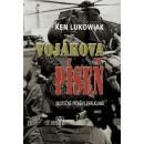 Vojákova píseň (autor Ken Lukowiak)