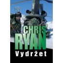 Vydržet (autor Chris Ryan)