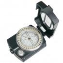 Kompas outdoorový PRECIZION