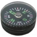 BCB Bushcraft knoflíkový kompas Explorer