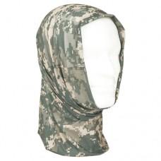 Multifunkční šátek/šála HEADGEAR AT-DIGITAL