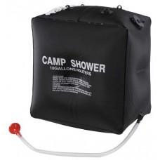 Solární sprcha 40l CAMP SHOWER