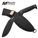 Nůž/Mačeta M-Tech Kukri