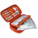 Medical Kit - sterile a dental