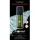 Obranný sprej STOPER2 50ml (pěna)