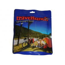 Travellunch Hovězí - brambory Hot Pot DOUBLE
