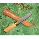 Nůž lovecký - finský typ, 24cm