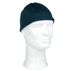 Multifunkční šátek/šála HEADGEAR - černý