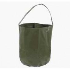 Vědro/kbelík skládací ARMY