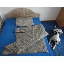 AT-Digital Vojenské povlečení na postel