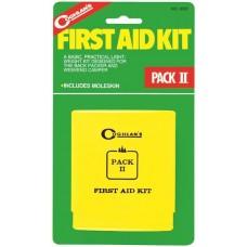 Balíček první pomoci Coghlan´s II