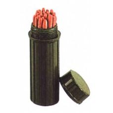 Survival Matchbox - pouzdro na zápalky