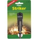 Magnéziový podpalovač Flint Striker (škrtadlo) Coghlan´s